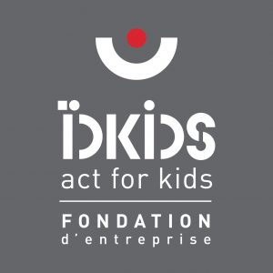 IDK_fondation 1 -